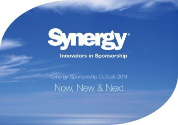 Synergy-Sponsorship-NowNewNext-2014