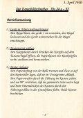 QTA = Vernichten Sie das Fernschreiben! - Nonstop Systems - Seite 3