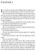 Pride and Prejudice - Planet eBook - Page 2