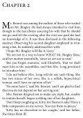 Pride and Prejudice - Planet eBook - Page 6