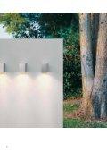 quantum_schwarz - Noosa lighting - Seite 3