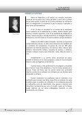 NIVEL ELEMENTAL - NORA PANDOL - Page 3