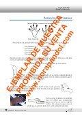 NIVEL ELEMENTAL - NORA PANDOL - Page 4