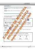 NIVEL ELEMENTAL - NORA PANDOL - Page 5