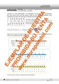 NIVEL ELEMENTAL - NORA PANDOL - Page 7