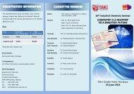 Download brochure - UPM - Universiti Putra Malaysia
