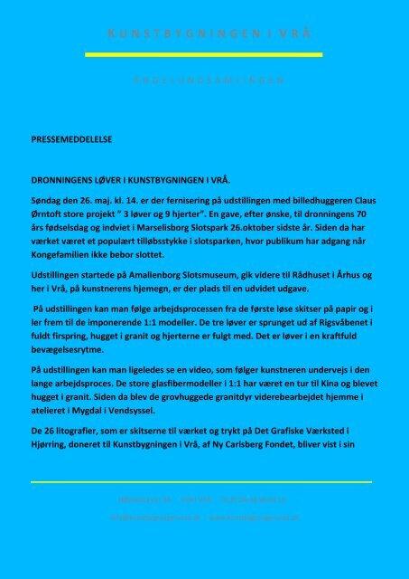 se den i fuld pdf her - Ørntoft, Claus