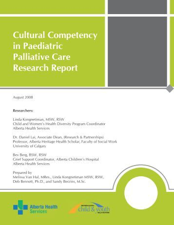 Cross cultural competence in business report