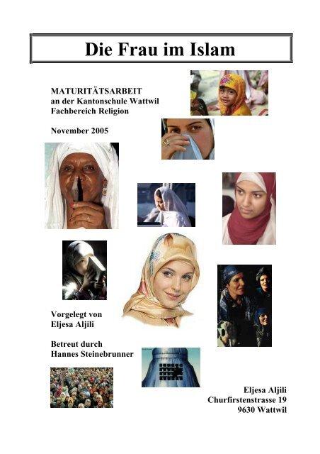 hochzeitsnacht islam