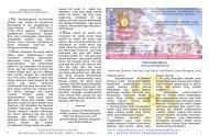Download PDF (799 KB) - DhammaCitta