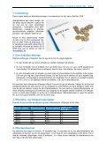Fleksibel efterløn - for dig, der er født før 1956 - Frie Funktionærer - Page 3