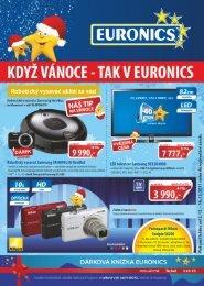 LED televizor Samsung UE32D4000 Robotický ... - ObchodyVM.cz