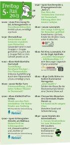 Kurzflyer Heinerfestprogramm - Seite 3