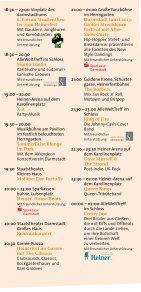 Kurzflyer Heinerfestprogramm - Seite 7