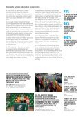 annual review - The British Horseracing Education & Standards Trust - Page 4