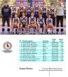 Torneo Infantil de Baloncesto 2013 - Page 4