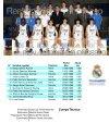 Torneo Infantil de Baloncesto 2013 - Page 5