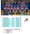 Torneo Infantil de Baloncesto 2013 - Page 7