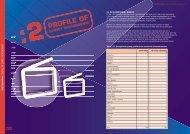 Film Workforce Survey 2005 - Skillset