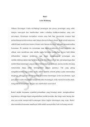draft pedoman kartel.rtf - KPPU
