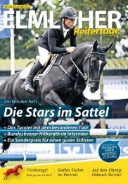 download [PDF, 7,74 MB] - Nordsee-Zeitung