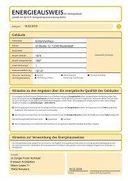 Muster Energieausweis - Freiraum-konzept.de