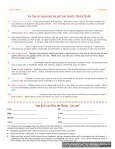 Spring 2011 Newsletter - Adams County Children's Advocacy Center - Page 5