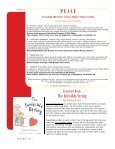 Spring 2011 Newsletter - Adams County Children's Advocacy Center - Page 6