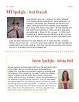 Spring 2011 Newsletter - Adams County Children's Advocacy Center - Page 7