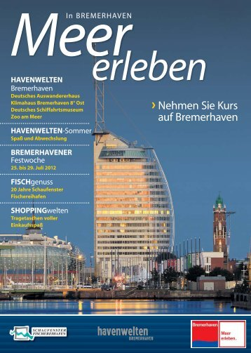 download [PDF, 3,74 MB]  - Nordsee-Zeitung