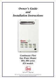 Hella Micro DE Fog Lamps Installation Instructions & Owner
