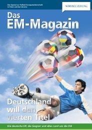 download [PDF, 7,92 MB] - Nordsee-Zeitung