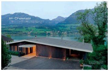 download Reportage [pdf] - andi:burch.::.architektur.