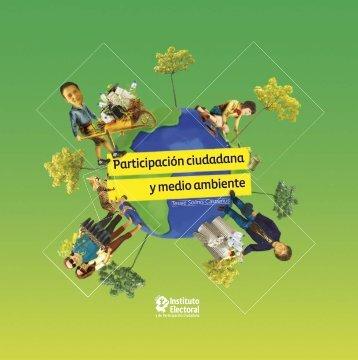 Participacion-ciudadana-y-medio-ambiente