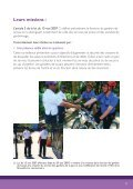 Consultez notre brochure - Koekelberg - Page 5