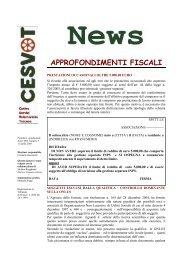 Scarica documento [Pdf - 174 KB] - Cesvot