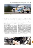 2 - Norisring - Seite 4