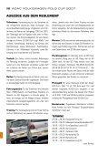 2 - Norisring - Seite 5
