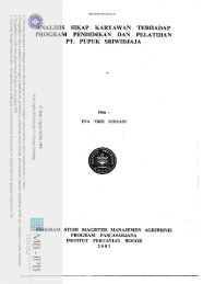 Download (303Kb) - MB IPB Repository