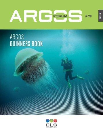 70 - Argos
