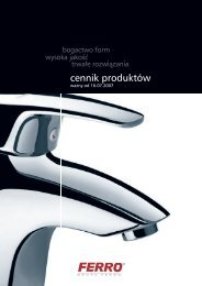 cennik ferro.indb