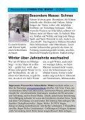 Presseweller: Es wintert - Seite 2
