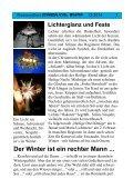 Presseweller: Es wintert - Seite 3