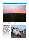 Presseweller: Es wintert - Seite 4