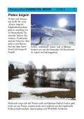 Presseweller: Es wintert - Seite 5