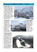 Presseweller: Es wintert - Seite 6