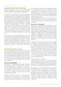 ÅRSBERETNING 2006 BERGEN FILHARMONISKE ORKESTER - Page 5