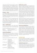 ÅRSBERETNING 2006 BERGEN FILHARMONISKE ORKESTER - Page 6