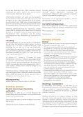 ÅRSBERETNING 2006 BERGEN FILHARMONISKE ORKESTER - Page 7