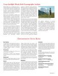 Newsletter - Northeastern University - Page 3